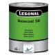 Lesonal Basecoat SB294P Lakier Perłowy - 1L