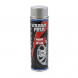 MOTIP GRAND PRIX LAKIER DO FELG SPRAY - 500ml