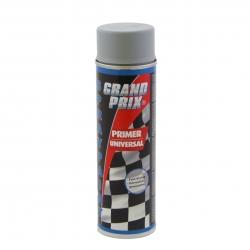 Motip Grand Prix Podkład Szary - 500ml
