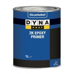 Dynacoat Podkład Epoksydowy 2K + Utwardzacz - 1,5L