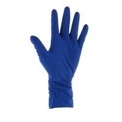 Rękawiczki Neoprenowe Rozmiar L