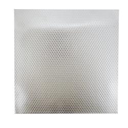 Płyta Głusząca Aluminiowa 50x50cm