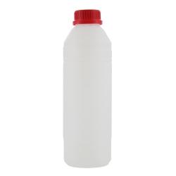 Butelka Plastikowa - 1L