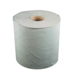 Ręcznik Papierowy Midi Zielony