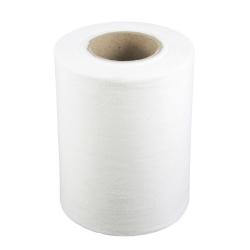 Ręcznik Wiskoza Rolka - 0,6kg
