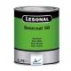 Lesonal Basecoat SB22 Lakier Bazowy - 3,75L
