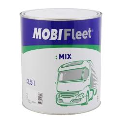 HELIOS MOBIFLEET F10 BIAŁY - 3,5L