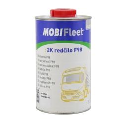 HELIOS MOBIFLEET ROZCIEŃCZALNIK F98 - 1L
