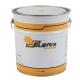 SELEMIX BINDER AKRYLOWY 7-110/2,5kg
