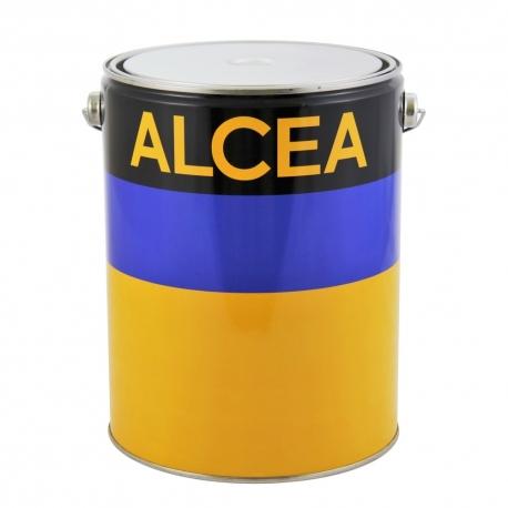 ALCEA ŻYWICA PUR POŁYSK-5355-2,6kg