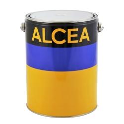 ALCEA ŻYWICA ALKIDOWA SZYBKOSCHNĄCA P 2708 - 3,5KG