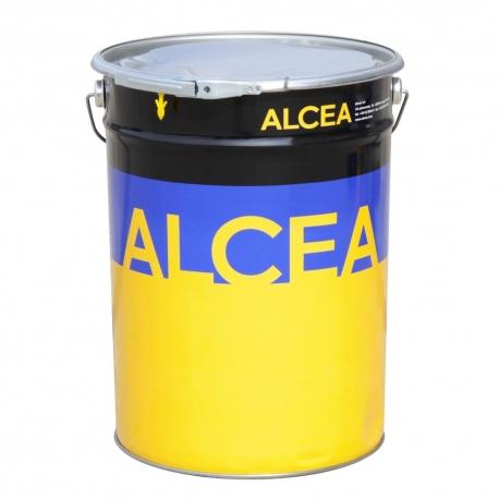 ALCEA ŻYWICA PUR POŁYSK-T530-8L