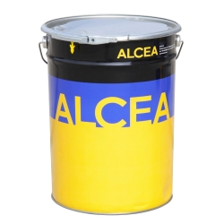 ALCEA ŻYWICA ALKID SZ.SCH.P-2708-16L