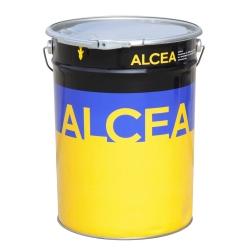ALCEA EMALIA NITRO TRANSPARENT -T130-15L