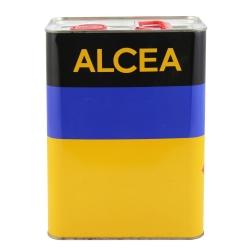 Alcea Utwardzacz PUR T530 - 5L
