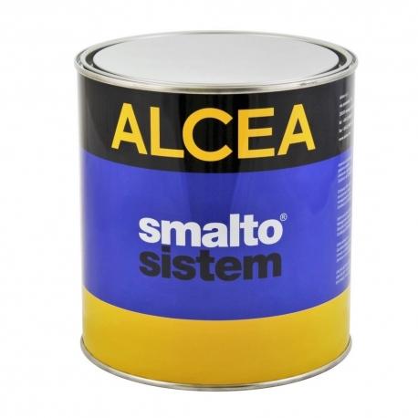 ALCEA PASTA 0928 3L PIGMENT CZERWONY