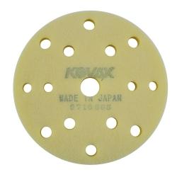Kovax Buflex Dry Podkładka do Tarczy Rzep 150mm 15H