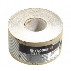 Indasa Papier Rolka na Rzep Rhynogrip 75x50m P240