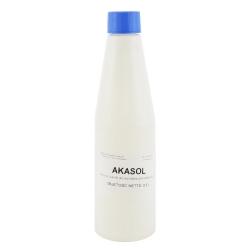 AKASOL ROZCIEŃCZALNIK AKRYLOWY UNIWERSALNY - 0,5L