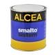 Alcea Pasta Pigment 0906 Średnia Naturalna Żółć - 3L