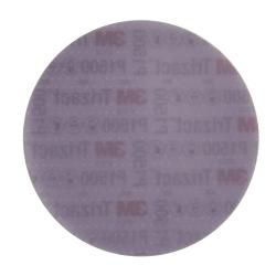 3M Trizact Krążek 150mm P1500 - 05600