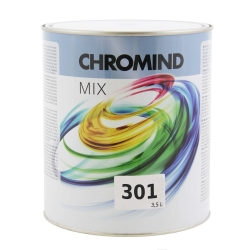 Chromind Mix Lakier Bazowy 5301/7001 - 3,5L