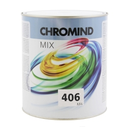 Chromind Mix Lakier Bazowy 5406/7047 - 3,5L