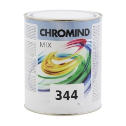 CHROMIND MIX LAKIER BAZOWY 5344/7028 - 1L