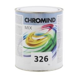 Chromind Mix Lakier Bazowy 5326/7018 - 1L