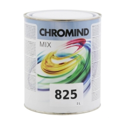 Chromind Mix Lakier Bazowy 5825/7017 - 1L
