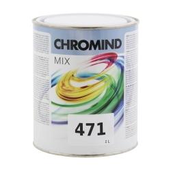 Chromind Mix Lakier Perłowy 5471/7062 - 1L