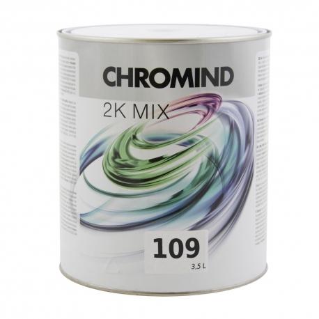 Chromind 2K Mix Lakier Akrylowy 1109 - 3,5L