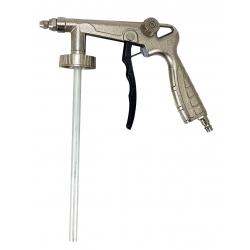 Troton Pistolet do Konserwacji z Regulacją Ciśnienia