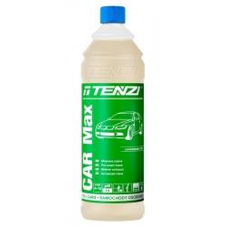 TENZI CAR MAX AKTYWNA PIANA - 1L