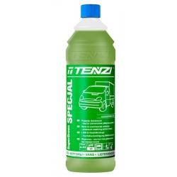 TENZI SUPER GREEN SPECJAL AKTYWNA PIANA - 1L