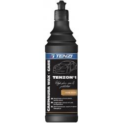 Tenzi Tenzon 1 System Carnauba - 0,6L