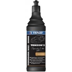 Tenzi Tenzon 2 System Carnauba - 0,6L