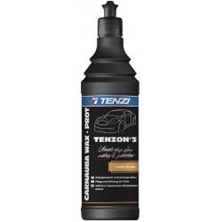 Tenzi Tenzon 3 System Carnauba - 0,6L