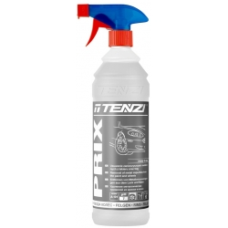 TENZI PRIX GT DO FELG NEUTRALNY - 1L