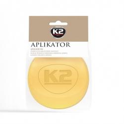 K2 Aplikator Gąbkowy