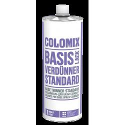 HELIOS COLOMIX ROZCIEŃCZALNIK DO BAZY - 1L