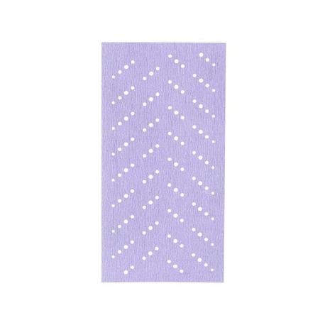 3M Arkusz Ścierny Hookit Purple+ 115x225mm 30634 - P120