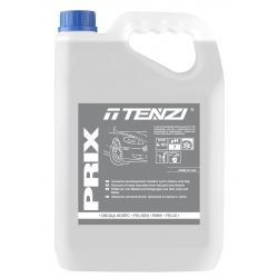 TENZI PRIX GT DO FELG NEUTRALNY - 5L