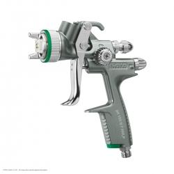 Sata Pistolet Lakierniczy 100 B F HVLP 0,6L QCC - 1,9 mm