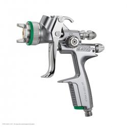 Sata Pistolet Lakierniczy 1000 B HVLP 0,6L QCC Przegub Obrotowy - 2,1 mm