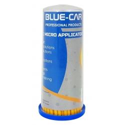 BLUE-CAR PATYCZKI DO ZAPRAWEK - 100 szt.