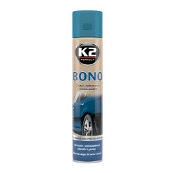 K2 Bono do Czyszczenia Plastików - 300ml