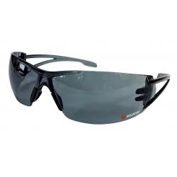 Wurth Okulary Ochronne Przeciwsłoneczne
