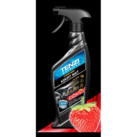 Tenzi Detailer Kokpit Mat Strawberry - 600ml