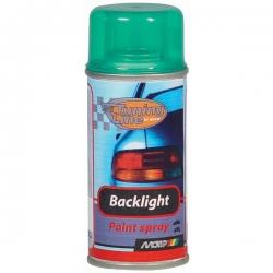 MOTIP LAKIER DO PRZYCIEMNIANIA LAMP - 150ml